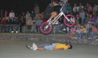 bici_trial03.jpg