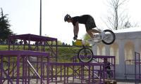 bici_trial09.jpg