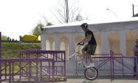 bici_trial12.jpg