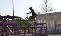 bici_trial13.jpg