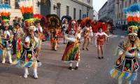 boliviani24.jpg