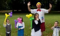 clown01.jpg