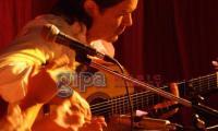 flamenco03.jpg