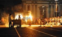 0_spettacoli_fuoco05.jpg