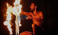 0_spettacoli_fuoco12.jpg