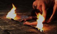 0_spettacoli_fuoco15.JPG