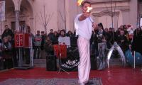 spettacoli_fuoco18.jpg