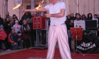 spettacoli_fuoco19.jpg