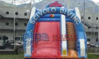 scivolo diving mt 12 x 10 x 8.jpg