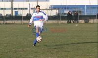 calcio_beneficenza10.jpg