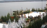 pattinaggio_ghiaccio02.jpg