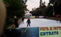 pattinaggio_ghiaccio04.jpg