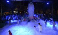 schiuma_party08.JPG