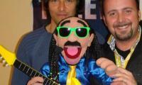 ventriloqui08.jpg